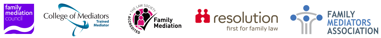 Europe family mediation1